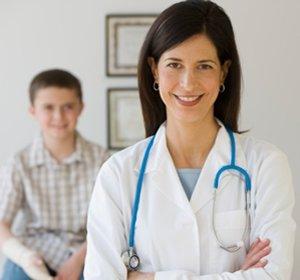 Escolha Seu Plano De Saúde De Acordo Com Seu Perfil
