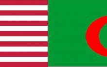 Estados Unidos e Argélia Ao Vivo – Copa do Mundo 2010
