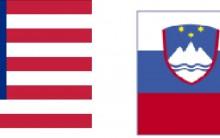 Eslovênia e Estados Unidos Ao Vivo – Copa do Mundo 2010