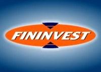 Fininvest – Crédito Pessoal