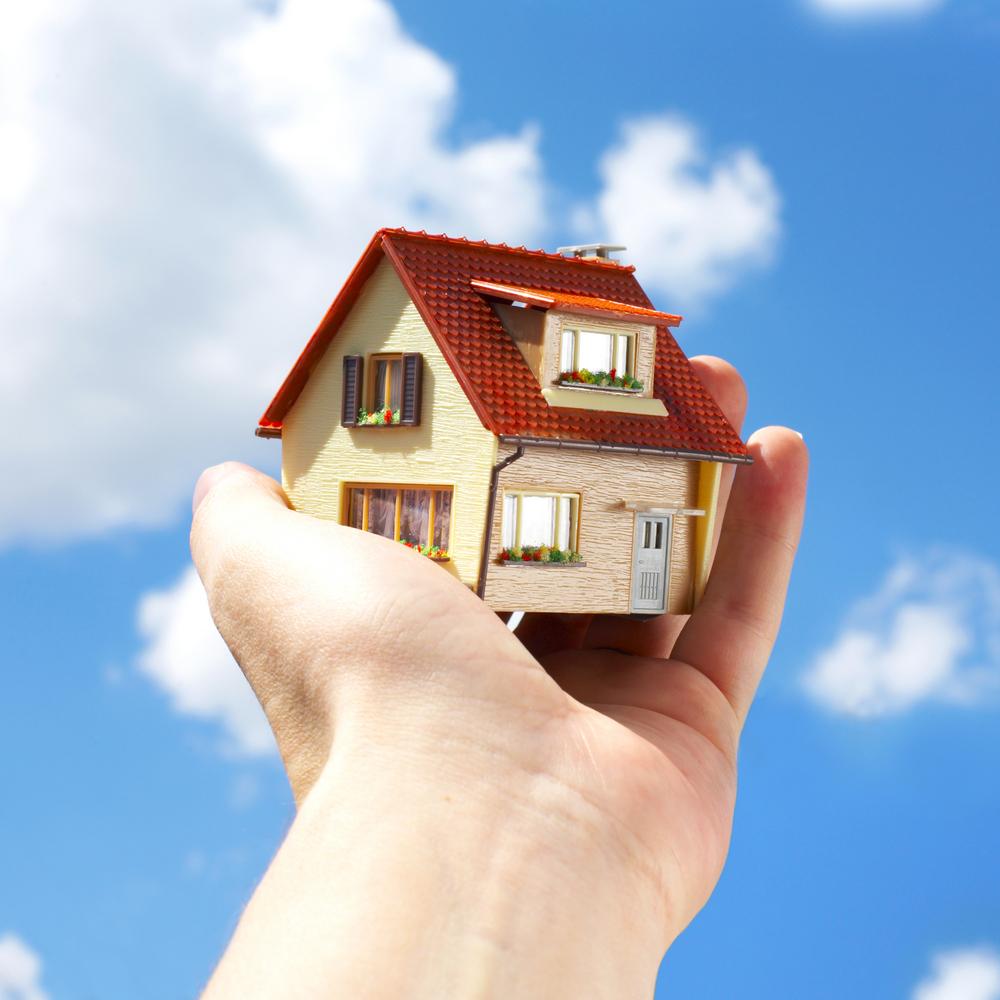 Governo – Implantamento do Plano Habitacional