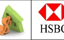 HSBC – Crédito Imobiliário