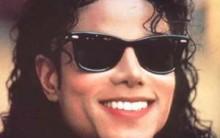 Homenagem – Um Ano Sem Michael Jackson