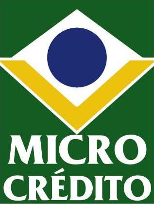 Microcrédito – O Que É E Como Funciona