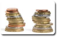 Microfinanças – O Que É E Para Que Serve