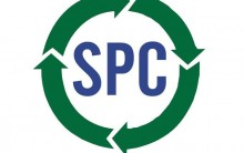 Nome Sujo- Como Limpar o Nome do SPC