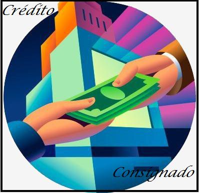 O Que É Crédito Consignado