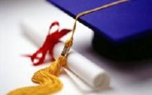 O Que É Crédito Educativo