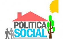 O Que é Políticas Sociais