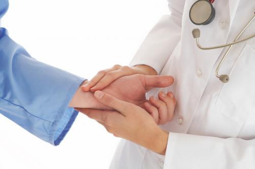 Para Que Servem Os Seguros De Vida E Saúde