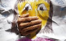 Pedofilia – Curiosidade ou Doença