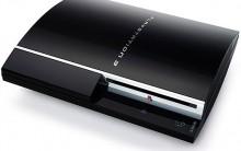 Playstation 3 em 3D