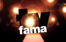 Programa TV Fama – REDE TV