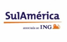 Seguro de Residência SulAmérica