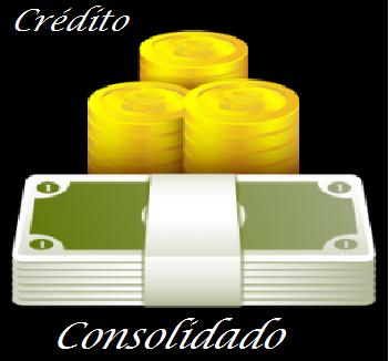 Vantagens E Desvantagens Do Crédito Consolidado