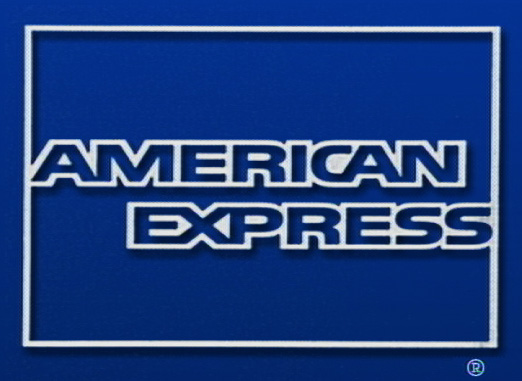 Beneficio do Cartão American Express