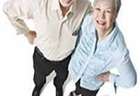 Empréstimo Consignado Para Aposentado ou Pensionista do INSS