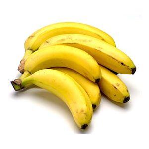 Conheça Todos Os Benefícios Da Banana