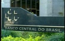 Conheça Os Serviços Do Banco Central Do Brasil