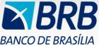 BRB- Banco de Brasília