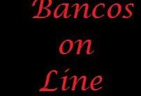 Banco On Line – Lista
