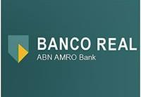 Conta Poupança Banco Real