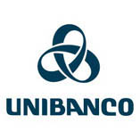 Empréstimo INSS Unibanco