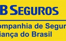 Seguro Auto Banco do Brasil – Saiba como Fazer o Seu