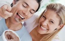 Como Manter Uma Ótima Saúde Bucal