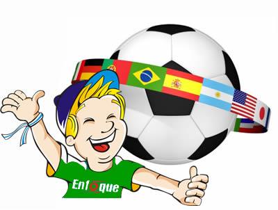Bolão da Copa do Mundo Como Participar