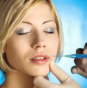 Tudo Sobre Botox