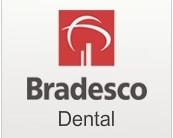 Bradesco Dental Planos E Produtos