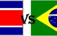 Brasil Vs Correia do Norte Ao Vivo – Copa do Mundo2010