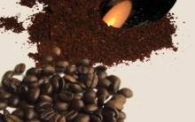 Grandes Duvidas Sobre O Café