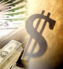 O Que é Título de Capitalização Como é a Contratação