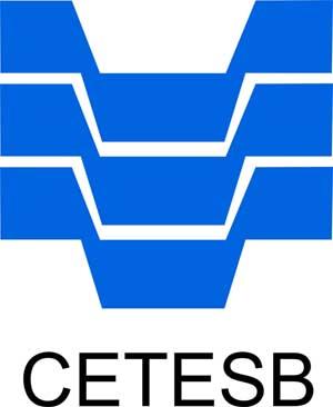 Cursos Gratuitos pela CETESB
