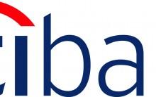 Poupança E Investimentos CitiBank