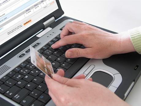 Dicas- Cuidados Com Compras Pela Internet