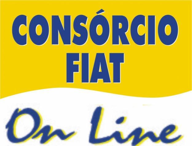 Consórcio Fiat Como Fazer o Seu