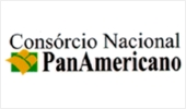 Consórcio PanAmericano de Carros e Motos – Veículos