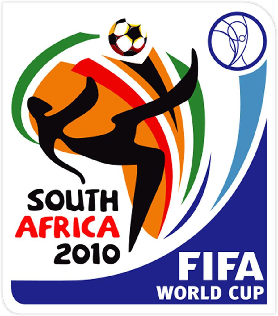 Acompanhe os Resultados dos Jogos da Copa do Mundo 2010
