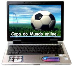 Assistir Todos os Jogos da Copa do Mundo2010 Ao Vivo Saiba Como