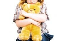Depressão Infantil e Seus Sintomas