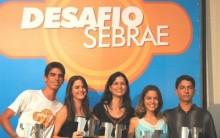 Desafio SEBRAE- Como Funciona