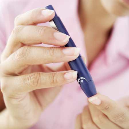 Tudo Sobre Diabete