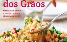 Dieta Dos Grãos