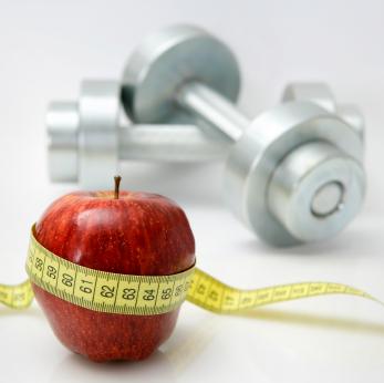 Dieta Rápida Alimentos Que Enganam A Fome