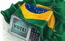 Cargo Disputado nas Eleições de 2010 – TSE
