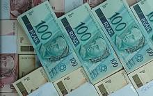 Banco Bradesco- Empréstimo Pessoal