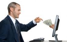 Shopcredit Empréstimo Pessoal Online